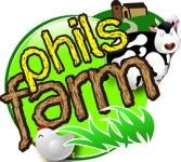 Welcome to Phils Farm